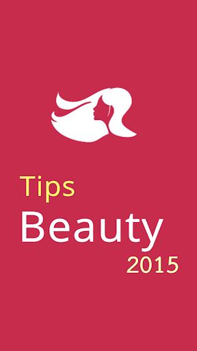 Top 10 Beauty Tips 2015