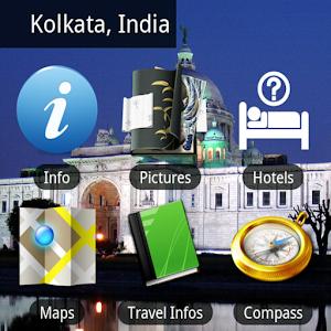 gratis dating site van Kolkata is Chili nog steeds dating Lasse