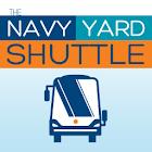 The Navy Yard icon