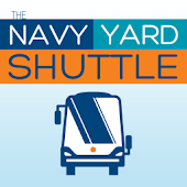 The Navy Yard