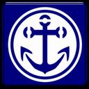 US Navy PRT Calculator APK