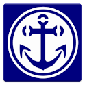 US Navy PRT Calculator logo