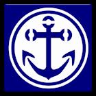 US Navy PRT Calculator icon
