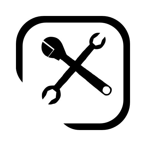 清理緩存 生產應用 App LOGO-APP試玩
