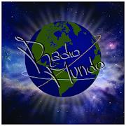 Radio Mundo - Radio Online
