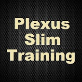 Struggling in Plexus Slim Biz