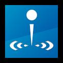 COCOなう! (位置検索) icon