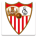 Sevilla Chants icon