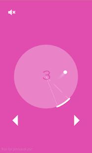 Loop-Pong 12