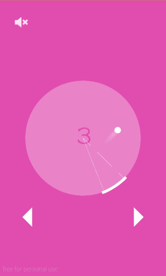 Loop-Pong 33