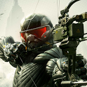Crysis 3 Wallpapers icon