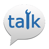 GTalk IS Fix (ROOT)