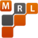 MRL - Denmark PDM icon