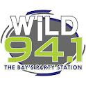 WiLD 94.1 icon
