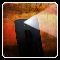 Scary Flashlight icon