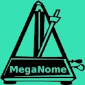Free Metronome & Drum Machine icon