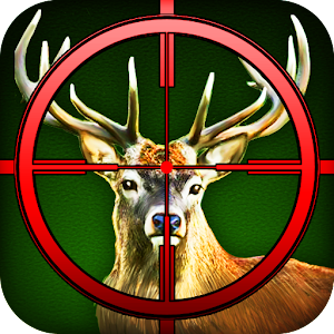 狩猎动物3D 角色扮演 App Store-愛順發玩APP