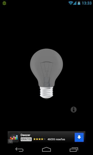 Flashlight Lite Free