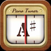 App Pano Tuner - Chromatic Tuner APK for Windows Phone
