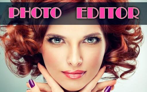 Beauty Camera 360