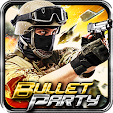 Bullet Part.. file APK for Gaming PC/PS3/PS4 Smart TV