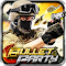 Bullet Party Counter CS Strike 1.1.0 Apk