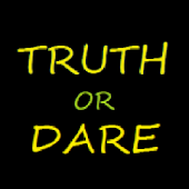Truth Or Dare - Custom!