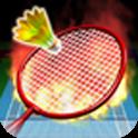 BadmintonAdvancedPro logo