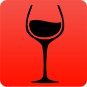 Degusta Vino