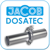 JACOB DOSATEC