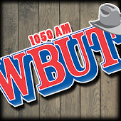 WBUT 1050-AM Butler, PA