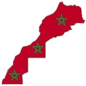 Western Sahara Anthem icon