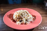 蘑菇坊義麵館