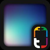 Flat Icon Theme