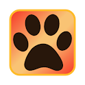 Pet Slider logo