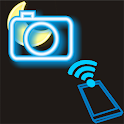 Night Photo Remote icon