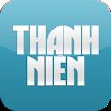 Thanh Nien, Tin tức, tin nhanh logo
