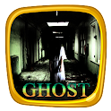 Ghost effects sounds icon