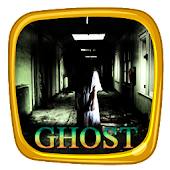Ghost effects sounds