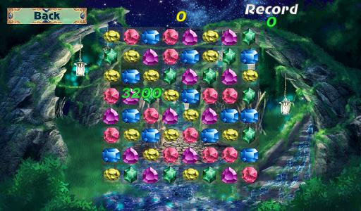無料解谜AppのForgotten Treasure|記事Game