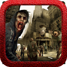 Zombie Onslaught icon