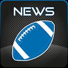 Detroit Football News icon