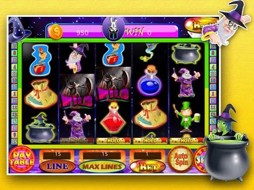 玩免費博奕APP|下載Heart of Vegas app不用錢|硬是要APP