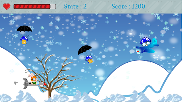 turborabbitep2 apk screenshot
