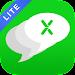 SA Group Text Lite Icon