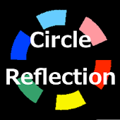 Circle Reflection