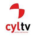 Castilla y León Televisión icon