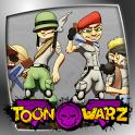 ToonWarz - LITE icon