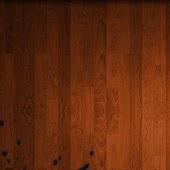 Ink Wave Wood Live Wallpaper