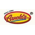Arnold's Fried Chicken logo